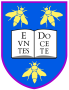 logo urbaniana