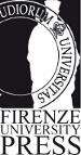logo FUP