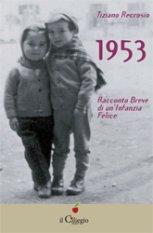 http://media.dglibri.it/copertine//edizioni_ciliegio/1953-129236.jpg