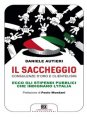 Il saccheggio