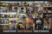 People of Barbaresco